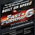 Fast Furious 6  Original Soundtrack    free mp3 download  full