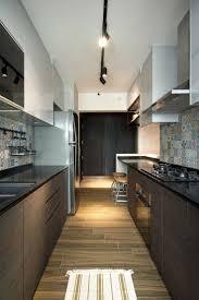 scandinavian theme kitchen 65 apartments pinterest