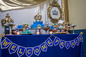 new royal themed baby shower ideas 98 on house decoration with
