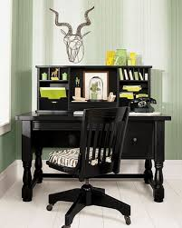 Best Modern Home Office Ideas Images On Pinterest Office - Home office cabinet design ideas