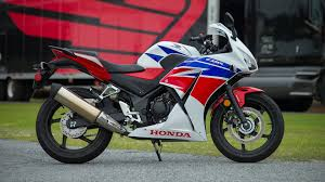 honda cbr bike 150 price 2016 honda cbr300r abs review specs pictures u0026 videos honda