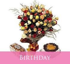 Flowers Cape Town Delivery - flower delivery shop buy u0026 send flowers online international