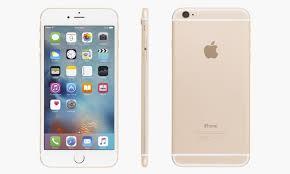 iphone 6s unlocked black friday apple iphone 6 6s 6 plus or 6s plus refurbished b grade groupon