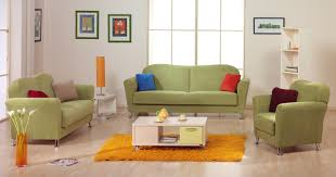 Green Sofa Living Room Ideas Living Room Awesome Sage Green Living Room Decorating Ideas With