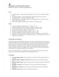 medical lab technician resume sample emt resume resume cv cover letter emt resume org resume 7 sample resume 1 resume 5 free resume samples emt resume templates