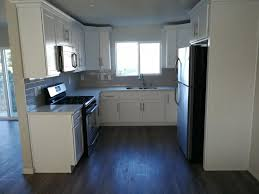Kitchen Cabinets Culver City Address Not Disclosed For Rent Culver City Ca Trulia