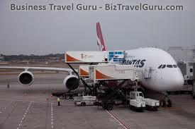 Qantas Emergency