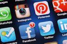 Nieman Journalism Lab » Pushing to the Future of Journalism