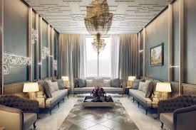 modern french interior design ideas home interior design awesome