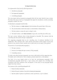 Essay Introduction  Write a Thesis and Capture Your Audience     Pinterest How to write a simple introduction and conclusion