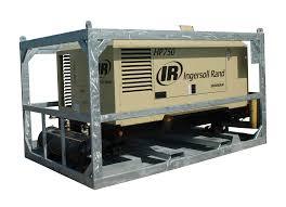 air compressors axis rental solutions