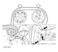 2003 Volvo Xc90 Wiring Diagram 2003 Volvo S40 Serpentine Belt Routing And Timing Belt Diagrams