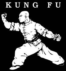 1953 Kung Fu Master vs Tai Chi Master Fight In Macau