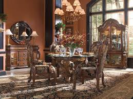 Large Dining Room Tables by Amazing Formal Dining Room Tables And Sets Ideas Home Design By John