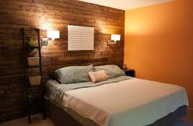bedroom design 2017 for kid u0027s rooms rafael home biz