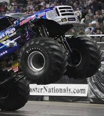 bigfoot summit monster truck wallpaper photos of bob chandler and monster truck bigfoot