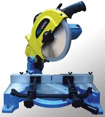 dry cutting miter saws steel stainless aluminum and other non