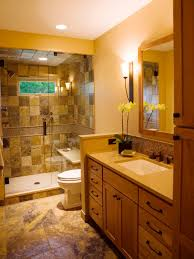 Bathroom Remodel Ideas And Cost Bathroom Cabinets Bathroom Planner Bathroom Renovation Cost Bath