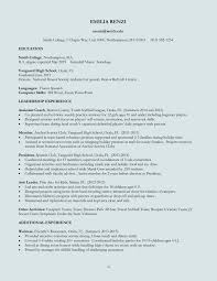 resumes format for freshers resume format download resume format and resume maker resume format download it fresher resume format sample fresher resume format 79 glamorous resume format download