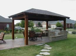 Diy Outdoor Kitchen Ideas Best 25 Outdoor Covered Patios Ideas Only On Pinterest Covered