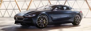new bmw 8 series price specs release date carwow