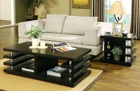 modern wood and glass coffee table furniture best green comfortable laminated fabric furniture