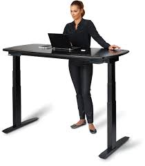 how to find your best standing desk writing and wellness