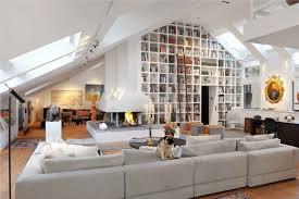 Loft Designs by Download Loft Home Design Buybrinkhomes Com