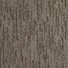 Wall Carpet by Echo Canyon Series Empire Today
