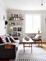 Minimalist Living Room Decoration Tips Minimalist Living Room - Minimalist living room designs