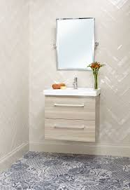 bathroom astonishing akdo tile with glass shower door and cozy