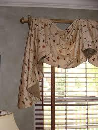 bathroom window treatments for bathrooms mnl decor small cabinets