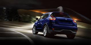 nissan canada back in the game 2017 nissan juke crossover features nissan canada