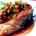 อาหารประเทศอินโดนีเซีย - เว็บอาหารประจำชาติอาเซี่ยน
