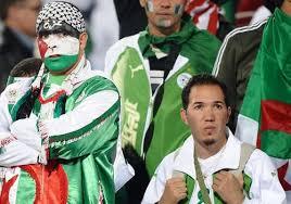 عاجــــــــــــــــــــل ... ردود الفعل الدولية حول هدف الجزائر Images?q=tbn:ANd9GcTPq6ZrctfYgiT_o0cfW2O5oZJfBVG-eg1CLtRZl7KBb3z4Q5RK