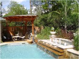 backyards impressive best backyard design ideas backyard sets