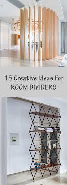 Best Interior Design Secrets Images On Pinterest Apartment - Creative ideas for interior design