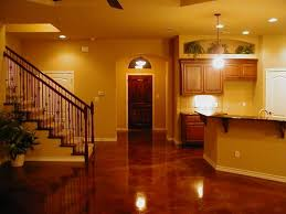 elegant green basement flooring options flooring options for leaky
