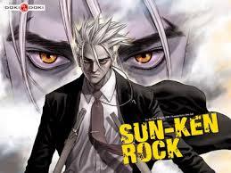 Sun-Ken Rock  (Manga) Images?q=tbn:ANd9GcTPr7E9Xm_lPZaFajt_-_e_hx6bziPlOZGa7bFCsP3eRa1aq80_