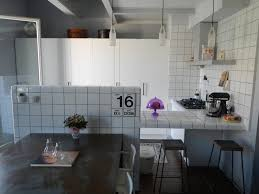 small kitchen italian style pesaro woont love your home