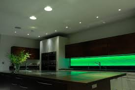 awesome light design for home interiors gallery awesome house