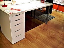 desk with filing cabinet ikea home u0026 decor ikea best file