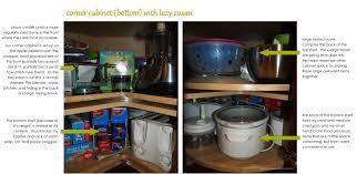 kitchen organization cabinets makeovers u0026 motherhood