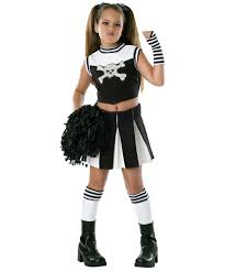 Kids Halloween Costumes Usa Bad Spirit Costume Kids Costume Halloween Costume At Wonder