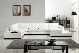 modern design sofa extraordinary white sofa property with wall ideas decorating ideas