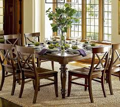 Dining Table Centerpiece Dining Dining Room Table Decorating Ideas For Christmas