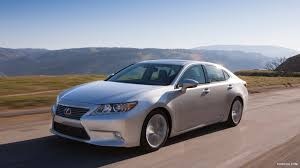 lexus hybrid race car lexus caricos com