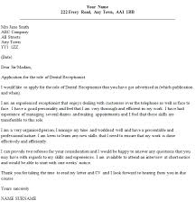 Coach Operator Cover Letter Template