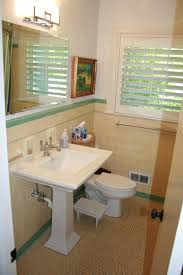 Pink Tile Bathroom Ideas Colors 8 Ways To Spruce Up An Older Bathroom Without Remodeling