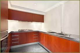kitchen beautiful small kitchen cabinets pictures beige solid